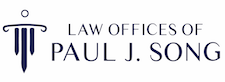 Law Offices Of Paul J. Song